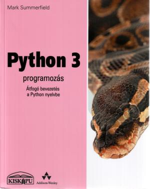 python in practice mark summerfield pdf